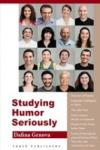 Studing Humor Seriously (2011)