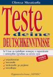 Teste deine DEUTSCHKENNTNISSE (2011)