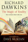 The Magic of Reality (2011)