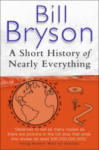 Short History of Nearly Everything (2004)