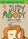 Judy Moody was in a mood (2011)