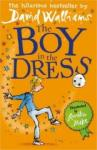 The Boy in the Dress (2009)