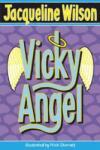 Vicky Angel (2007)