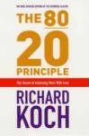 The 80/20 Principle (2007)