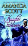 Knight's Treasure (2007)