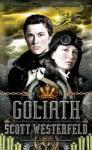 Goliath (2011)