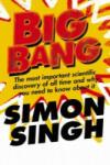 Big Bang (2005)