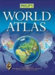 World Atlas (2010)