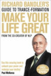 Make Your Life Great (2010)