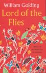 Lord of the Flies (2002)