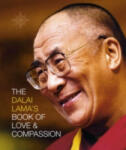 The Dalai Lama's Book of Love and Compassion (2002)