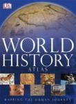 World History Atlas (2008)