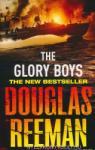 The Glory Boys (2009)