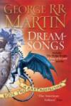 Dreamsongs 2 (2008)