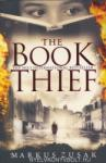 The Book Thief (2008)
