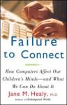 Failure to Connect (1999)