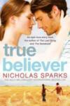 True Believer (2008)
