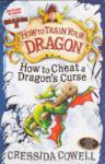How To Train Your Dragon: 4: How To Cheat A Dragon's Curse (2010)