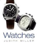 Watches (2009)
