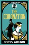 The Coronation (2010)