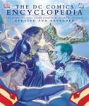 The DC Comics Encyclopedia (2008)
