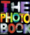 The Photography Book (2005)