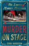 Murder on Stage (2011)