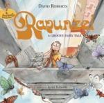 Rapunzel (2011)