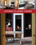 Modern Classic Homes (2010)