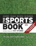 The Sports Book (ISBN: 9781405367417)
