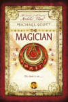 The Magician (2010)