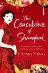 The Concubine of Shanghai (2011)