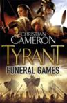 Funeral Games (2012)
