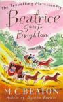 Beatrice Goes to Brighton (2011)