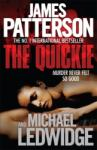 The Quickie (2011)
