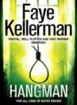 Hangman (2011)