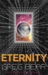 Eternity (2010)