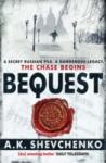 Bequest (2010)