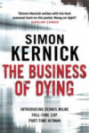 The Business of Dying (2011)