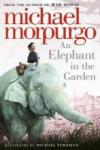 An Elephant in the Garden (2011)