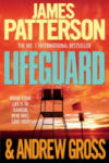 Lifeguard (2010)