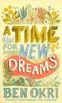 A Time for New Dreams (2011)