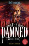 The Damned (2011)