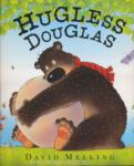 Hugless Douglas (2010)