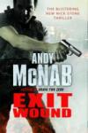 Exit Wound (2010)