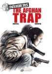 The Afghan Trap (2010)
