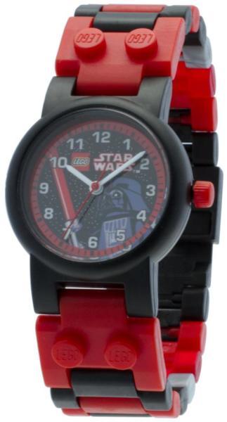 Vásárlás  LEGO Darth Vader 9004292 óra árak d855df2fe6