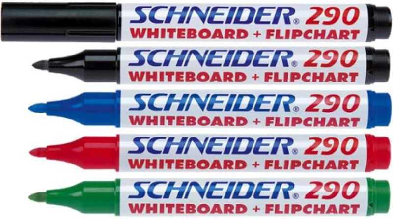 Imagini pentru whiteboard maxx 290