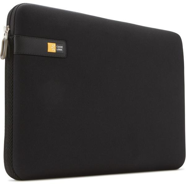 1fa4f9809062 Vásárlás: Case Logic LAPS-113K Tablet PC, notebook tok árak ...