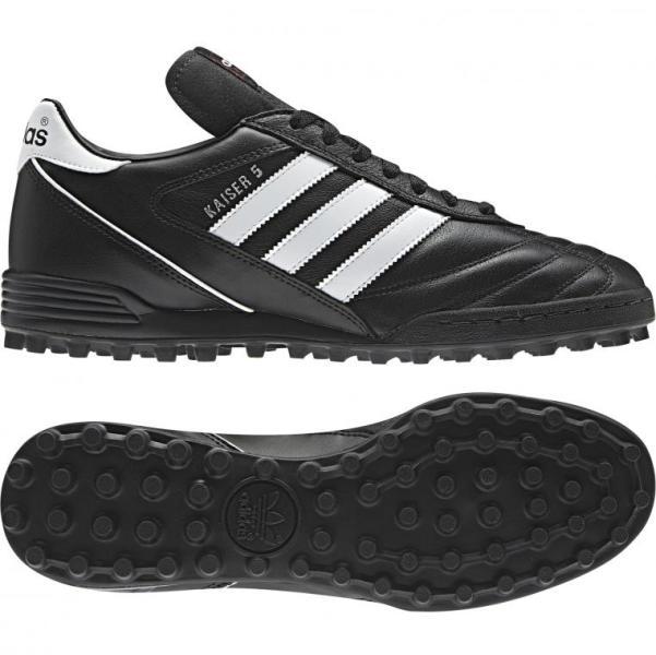 Vásárlás  Adidas Kaiser 5 Team Focicipő árak összehasonlítása ... bfbdc3a1ea